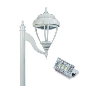 Era® Lantern LED Upgrade Kit