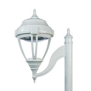 Era® Lantern