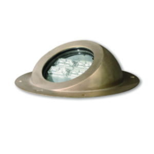 Lightvault® 8 RGBW Eyeball