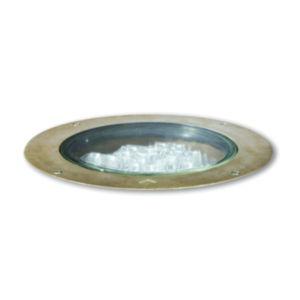 Lightvault® 8 RGBW Flat Frame