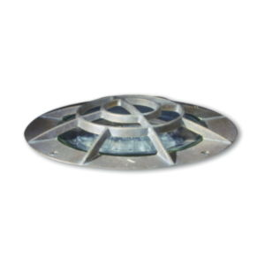 Lightvault® 8 RGBW Rock Guard