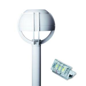NeoSphere® LED Upgrade Kit