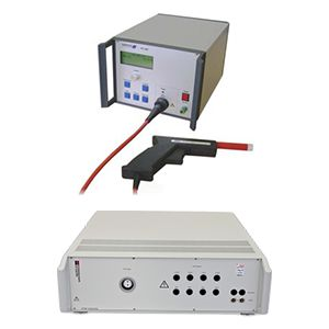 Insulation Test Systems