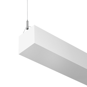 22 LED Pendant Indirect