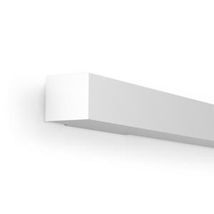 22 LED Wall Indirect