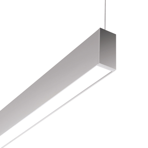 MOD™ 2L LED Pendant Indirect/Direct