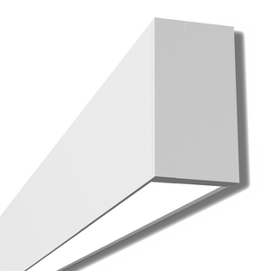 MOD™ 2 LED Wall Indirect/Direct