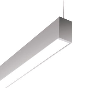 MOD™ 3L LED Pendant Indirect/Direct