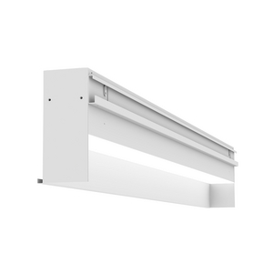 MOD™ 3L LED Perimeter Wall/Slot®
