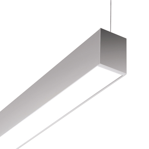 MOD™ 4L LED Pendant Indirect/Direct