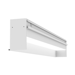 MOD™ 4L LED Perimeter Wall/Slot®
