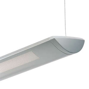 Arcos® 59 Pendant Indirect
