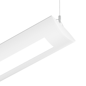 Arcos® 59 LED Pendant Indirect/Direct with SpectraClean™ 254