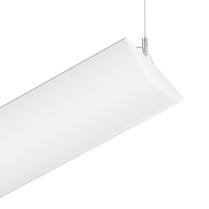 Arcos® 59 LED Pendant Indirect with SpectraClean™ 254