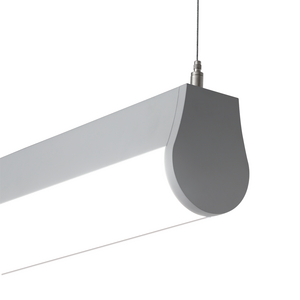 Note 67L LED Pendant Direct