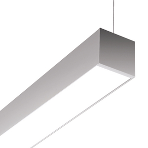 MOD™ 6L LED Pendant Indirect/Direct