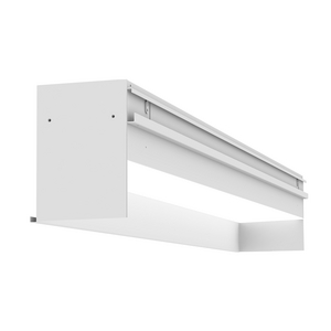 MOD™ 6L LED Perimeter Wall/Slot®