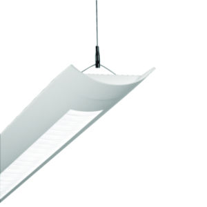 Arcos Pendant Indirect/Direct