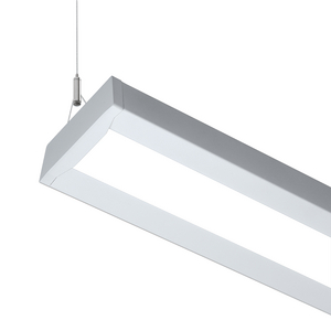 SAE101 Linear Pendant Indirect/Direct