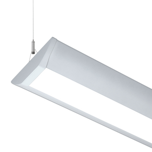 SAE102 Linear Pendant Indirect/Direct