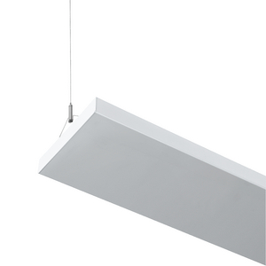 SAE103 Linear Pendant Indirect