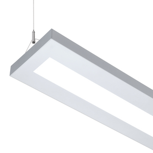 SAE103 Linear Pendant Indirect/Direct
