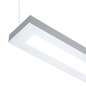 SAE104 Linear Pendant Indirect/Direct