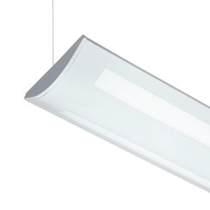 SAE105 Linear Pendant Indirect