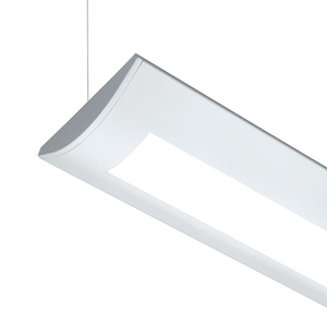 SAE106 Linear Pendant Indirect/Direct