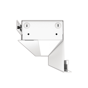 SAE202 Recessed Wall/Slot