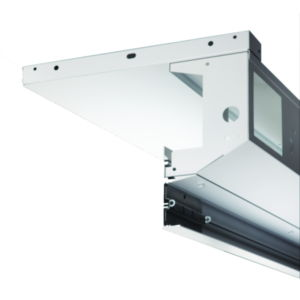 Wall/Slot® 2000 LED