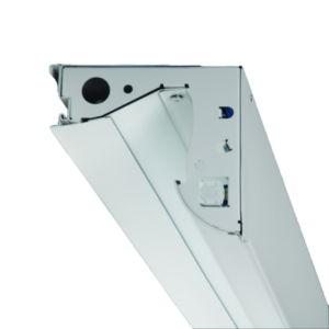 Wall/Slot® 6000 LED