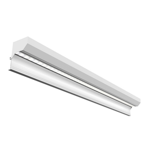 Wall/Slot® 6000 LED