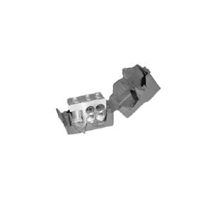 LP4-250C