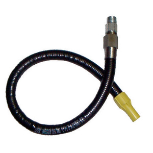 Service Head Adapter Flex Riser