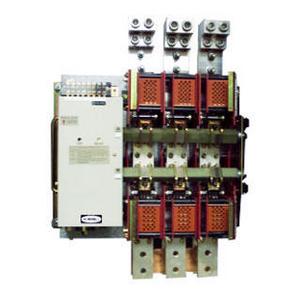 HCLX-440