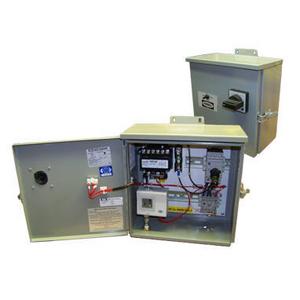 HCLX-600