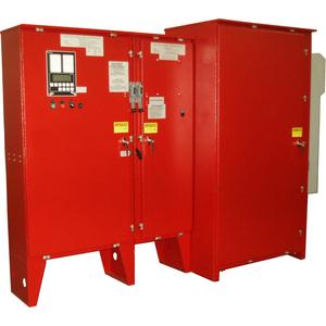 HCMP800-300