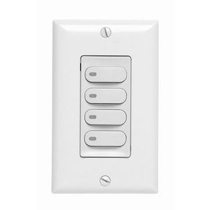 Wallbox Switches
