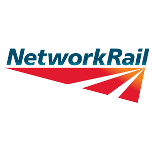 Network Rail Approved Telephones