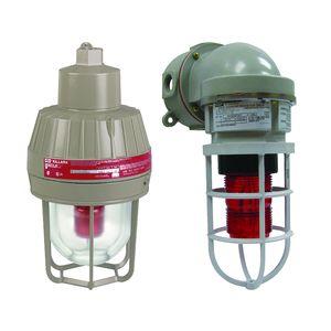 Warning & Signal Lighting