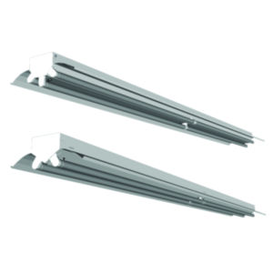 Industrial Linear Lighting