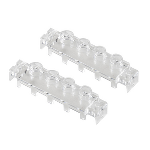 4 Terminal Cover (10 Pack)