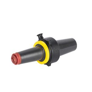 15kV Elbow Tap Plug