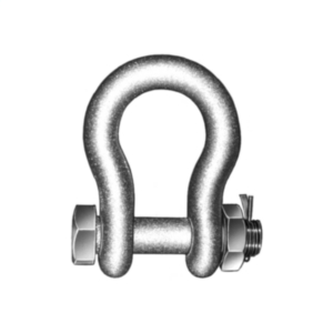 Anchor Shackles