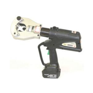 VERSACrimp® Battery Operated Crimping Tool