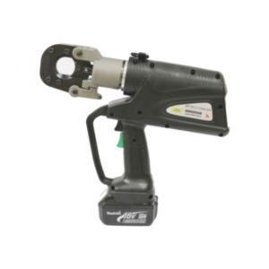 VERSACrimp® Battery Operated ACSR Cutter