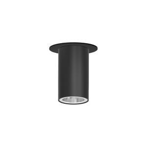 "LITEISTRY™ 3"" Round Cylinder w/PowerHUBB™"