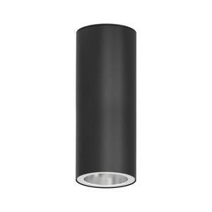 """LITEISTRY™ 4"""" Round Cylinder"""