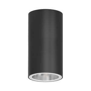 "LITEISTRY™ 6"" Round Cylinder w/PowerHUBB™"